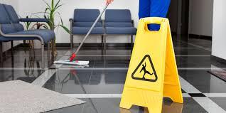 Personal de limpieza (508)