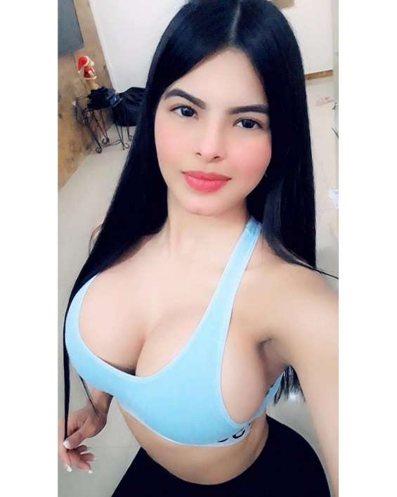 Cita de sexso disponible