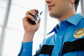 Se buscan empleados para vigilancia de seguridad (518)