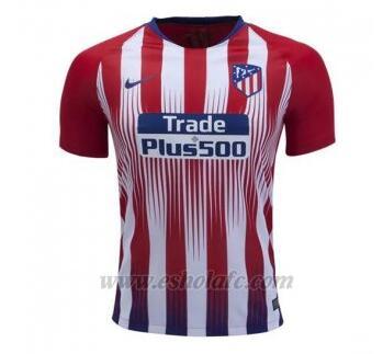 Camiseta atletico madrid primera 2018 2019