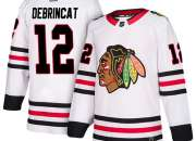 Camiseta Chicago Blackhawks baratas