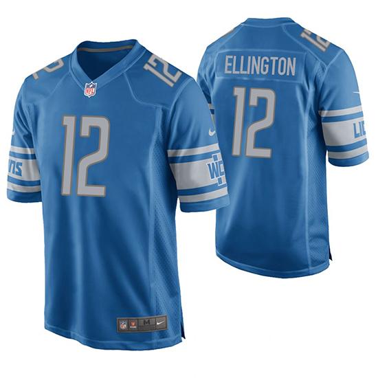 Camiseta detroit lions baratas