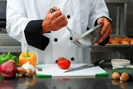 Cocinero/a para restaurante (029)