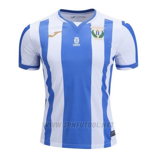 Comprar camisetas de fútbol leganes baratas 2018 2019