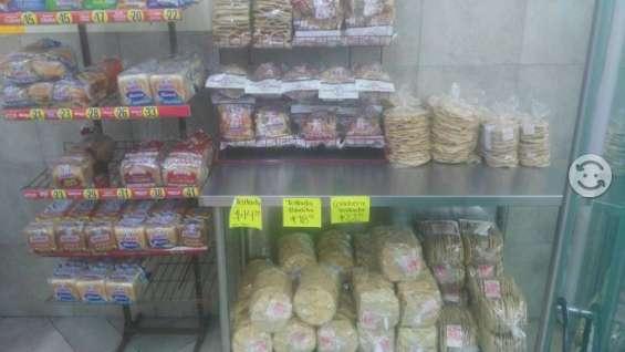 Fotos de Traspaso cremeria con ultima oferta en precio 3
