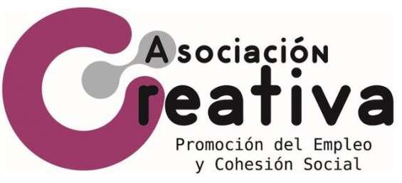 Asociación creativa - orientación