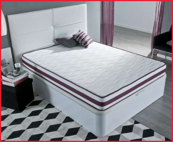 Canapé 90×190 desde 240€