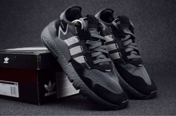 Adidas originals 2019 nite jogger boost venta a bajo precio