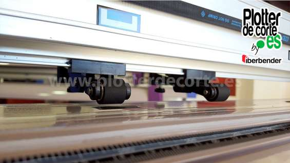 Fotos de Refine cc 720 ii oferta este mes plotter de corte robusto profesional economico 7