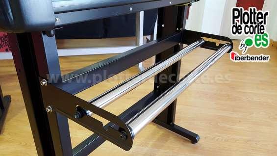 Fotos de Refine cc720 plotter de corte con laser de posicionamiento lapos corte de contor 5