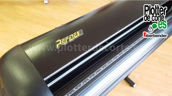 Fotos de Refine cc720 plotter de corte con laser de posicionamiento lapos corte de contor 7
