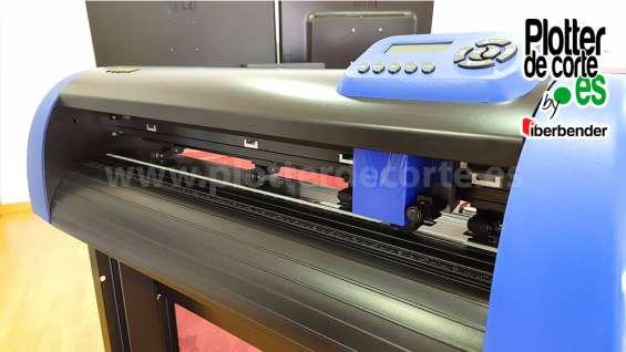 Refine pro 720 arms plotter de corte ojo optico automatico corte de contornos