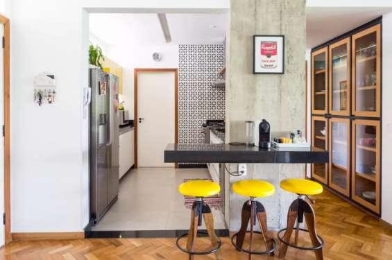 Ah apartments alquiler apartamentos de larga y corta estancia en barcelona y alrededores