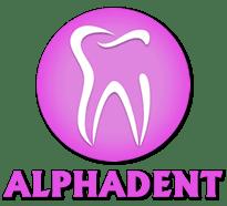 Clinica alphadent, clinica dental y medicina estetica en benidorm