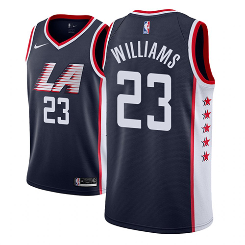 Camiseta los angeles clippers