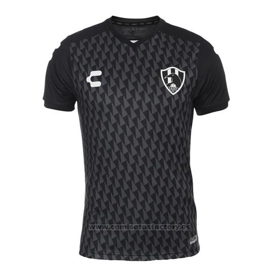 Camiseta del club de cuervos replica y barata