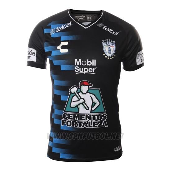 Fotos de Comprar camisetas de fútbol pachuca 3