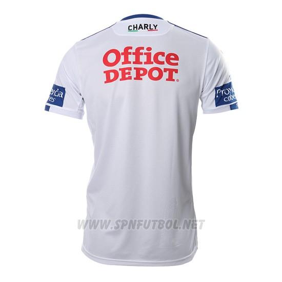 Fotos de Comprar camisetas de fútbol pachuca 2