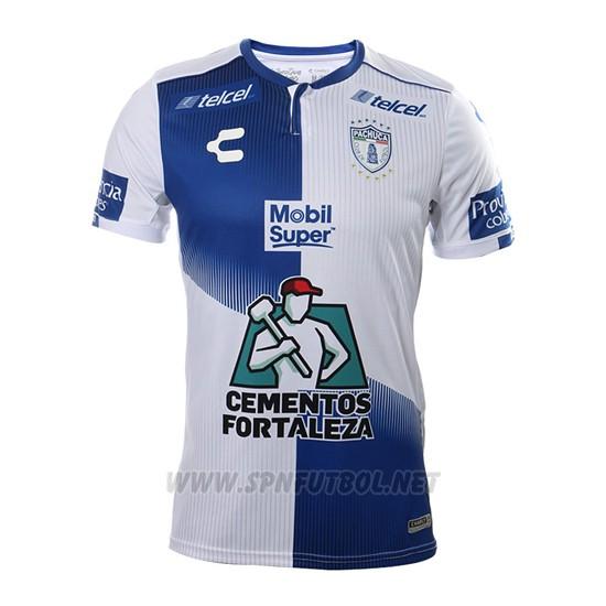 Fotos de Comprar camisetas de fútbol pachuca 1