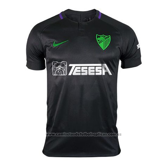 Replica camiseta de futbol malaga