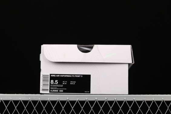 Fotos de Nike air 2019 vapormax flyknt 3.0 9