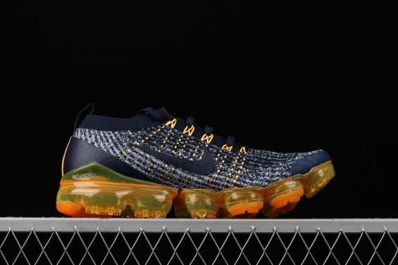 Fotos de Nike air 2019 vapormax flyknt 3.0 2