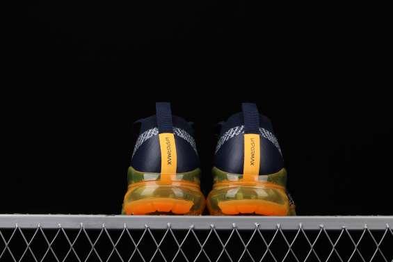 Fotos de Nike air 2019 vapormax flyknt 3.0 5