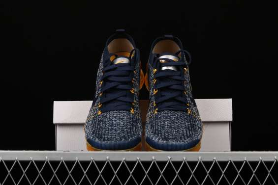 Fotos de Nike air 2019 vapormax flyknt 3.0 4