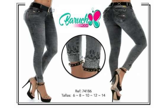 Fotos de Baruch, nuevos modelos y estilos 2