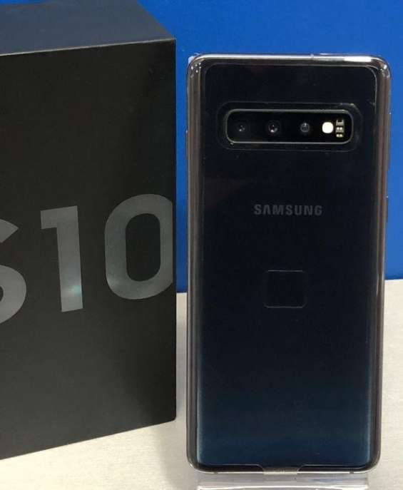 Fotos de Samsung galaxy s10 128gb = 500 eur, samsung galaxy s10+ 128gb = 550 eur , whatsa 5