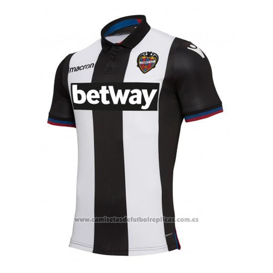 Fotos de Replica camiseta de futbol levante barata 2019 2