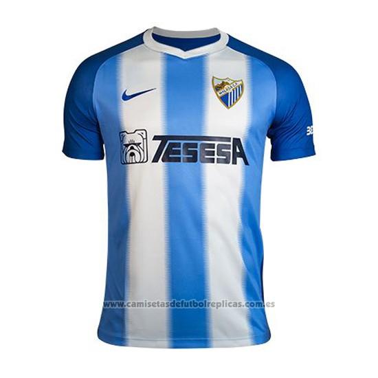 Fotos de Replica camiseta de futbol malaga barata 1