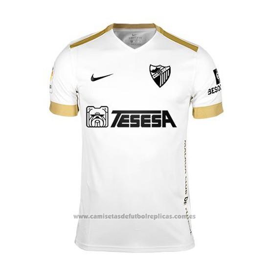 Fotos de Replica camiseta de futbol malaga barata 3