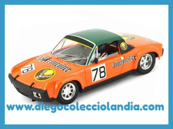 Tienda scalextric madrid. www.diegocolecciolandia.com .coches, accesorios y repuestos scalextric en madrid, españa. ninco, carrera, superslot, cartrix, pink kar, slot it, avant slot, slotwings, flyslot, fly car model....