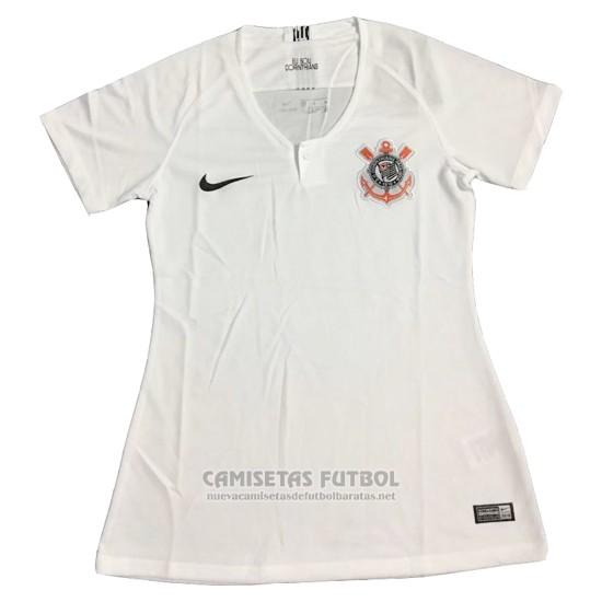 Fotos de Nueva camisetas de futbol corinthians baratas 2019 2020 2