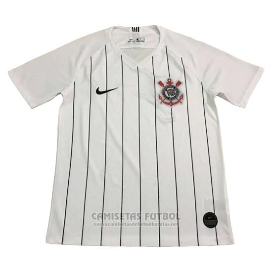 Fotos de Nueva camisetas de futbol corinthians baratas 2019 2020 1