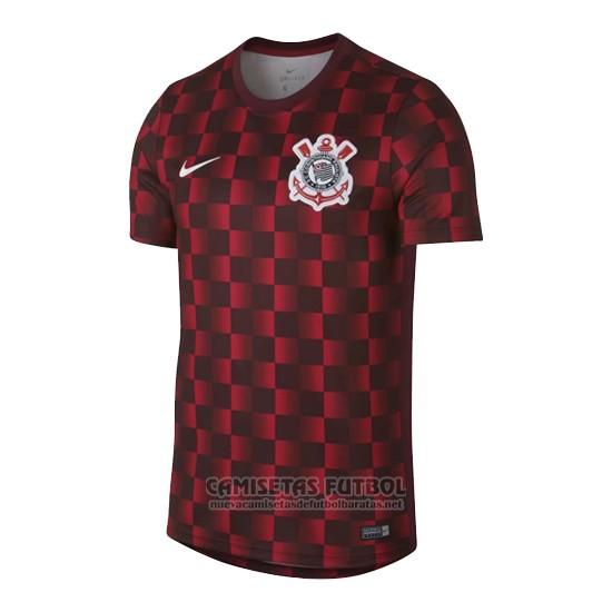 Fotos de Nueva camisetas de futbol corinthians baratas 2019 2020 4