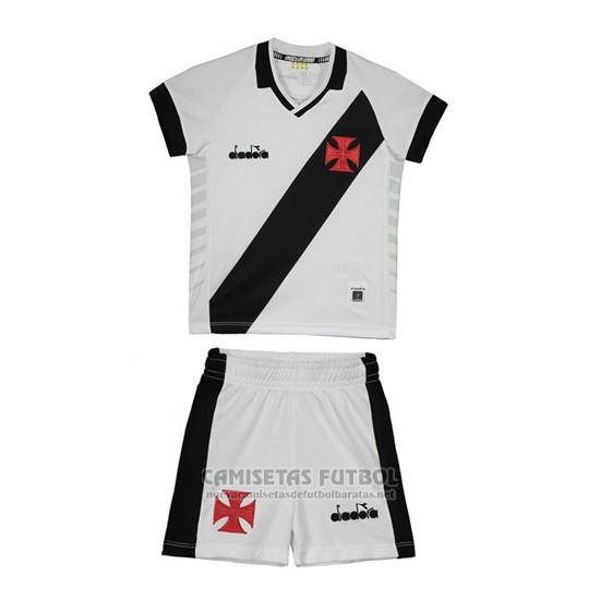 Fotos de Nueva camisetas de futbol cr vasco da gama baratas 3