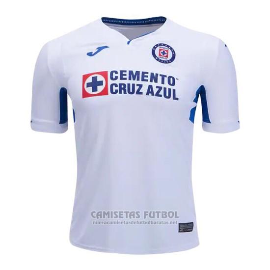 Fotos de Nueva camisetas de futbol cruz azul baratas 2019 2020 2