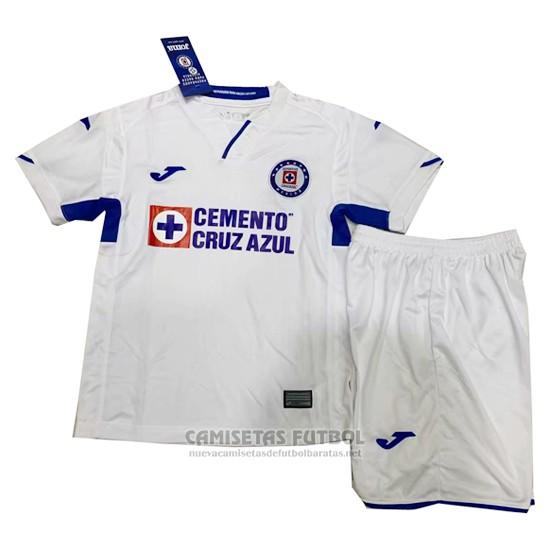 Fotos de Nueva camisetas de futbol cruz azul baratas 2019 2020 4