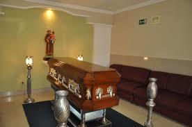 Buscamos conductor-montador-funerario para tanatorios o funerarias