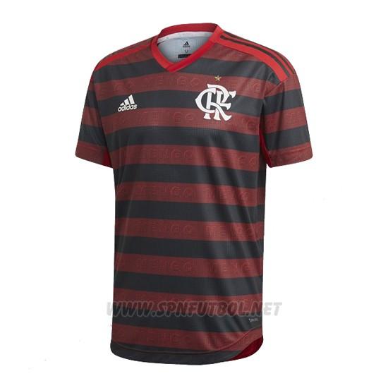 Comprar camisetas de fútbol flamengo baratas 2019