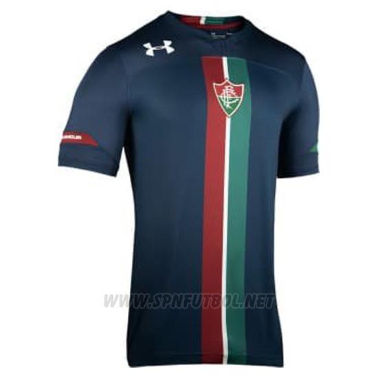 Comprar camisetas de fútbol fluminense baratas 2019