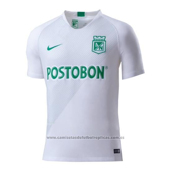 Replica camiseta de futbol atletico nacional barata