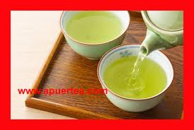 Venta de madrid te puer tuo y banzhang