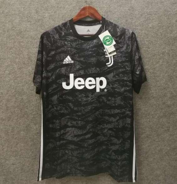 Nueva camisetas juventus baratas | camisetas futbol baratas replicas