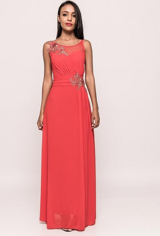 Fotos de Suenm-tienda de vestidos de fiesta 2