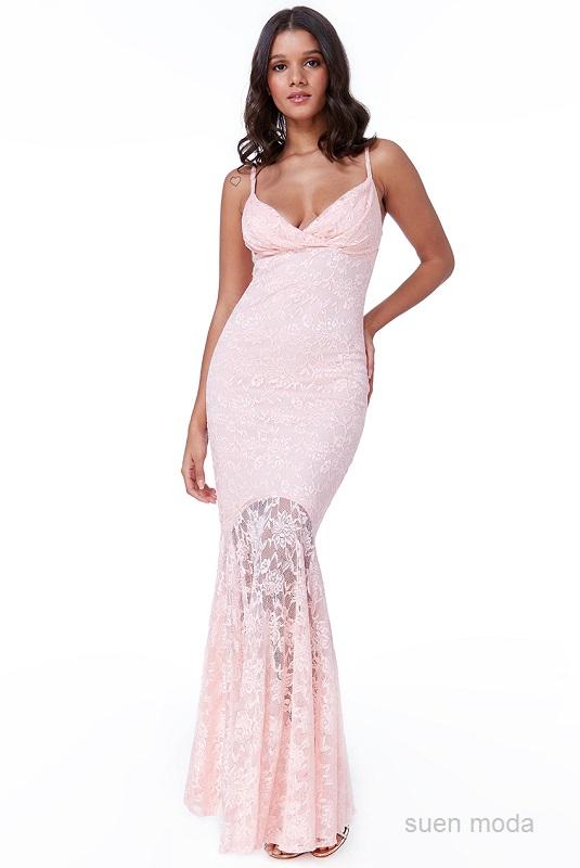 Fotos de Suenm-tienda de vestidos de fiesta 5