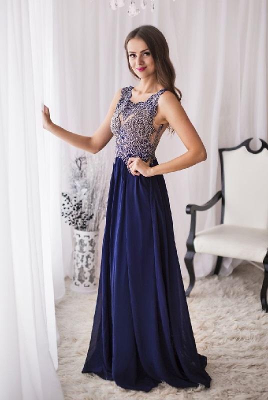 Fotos de Suenm-tienda de vestidos de fiesta 6