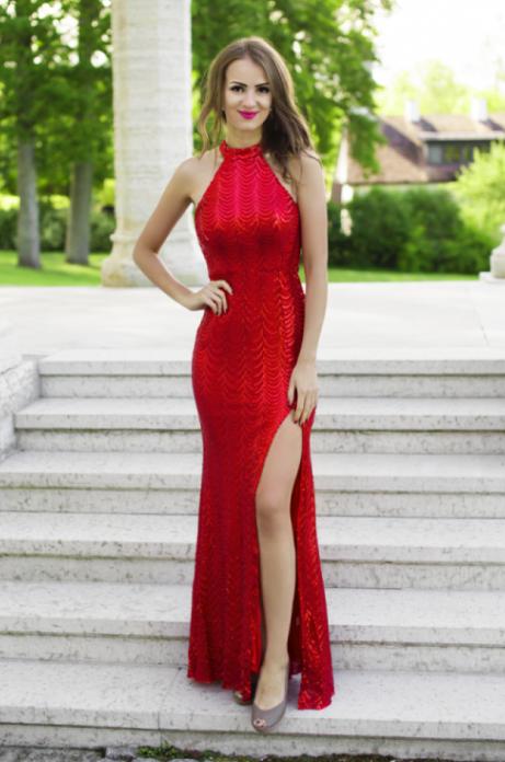 Fotos de Suenm-tienda de vestidos de fiesta 7